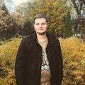 Владислав Перевозчиков, Ручные земляные работы в Козловском сельском поселении