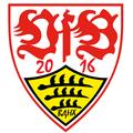 FC PROSTUTTGART , Занятие по футболу в Западном административном округе