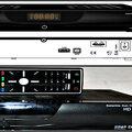 Обмен Триколор ТВ ресивер GS-9305