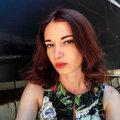 Катерина Андреевна Дементьева, Трехмерная визуализация в Нижнем Новгороде