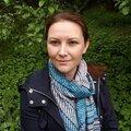 Варвара К., Другое в Москве