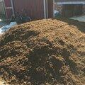 Доставка карьерного песка