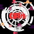 Интеграция RetailCRM с Интернет-магазином и другими сервисами