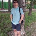 Алексей Владимиров, Заказ певцов на мероприятия в Даниловском районе