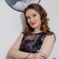 Оксана Макогон, Услуги косметолога в Оренбургской области
