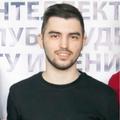 Роман Габибуллаев, Регистрация доменов в Чебоксарах