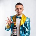 Артем Мартес, Заказ циркачей на мероприятия в Москве