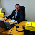 Александр Подловилин, Портал в Восточном административном округе