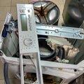 Ремонт Стиральной Машины вышибает УЗУ