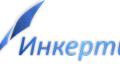 Инкертинг, Услуги юристов по регистрации ИП и юридических лиц в Городском округе Феодосия