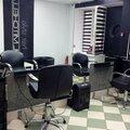 Студия красоты Paul Mitchell, Ламинирование волос в Городском округе Богородском