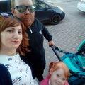 Алексей Щербаков, Установка и подключение посудомоечной машины в Кагальнике