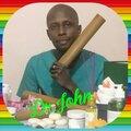 Джон Луи, Детский массаж в Дорогомилово