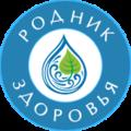 Родник здоровья, Доставка воды в Юго-западном административном округе