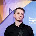 Максим Рощин, Интерьерная в Ликино-Дулево