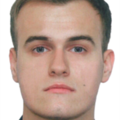 Дмитрий Михайлович М., Программирование: SQL в Москве