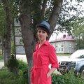Ирина Белова, Разное в Удмуртской Республике