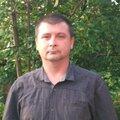 Владимир Парфёнов, Строительство забора из профнастила в Поселении Московском