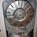 Ремонт невращающегося барабана стиральной машины