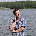 Наталья Феоктистова, Выравнивание ногтевой пластины в Новосибирской области