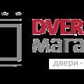 Магазин Дверей, Остекление балконов и лоджий в Гомельском районе