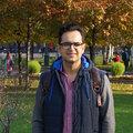Михаил Завьялов, ЕГЭ по математике в Наро-Фоминском городском округе