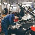 ТехноФранц, Ремонт кондиционеров и отопления авто в Гурьевском городском округе