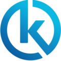 КрымИнфо, ООО, Приходящий системный администратор в Кореизе