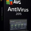 Установка антивирусов на компьютеры