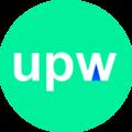 UPW.kz, Дизайн этикетки в СНГ