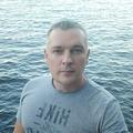 Максим Т., Настройка Jabber-серверов в Москве