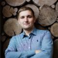 Константин Патрикеев, Уборка и помощь по хозяйству в Городском округе Истра