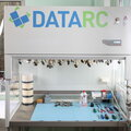 DATARC, Восстановление данных в Лосино-Петровском