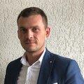 Чекмарев Михаил, Расторжение кредитных договоров в Кудымкаре