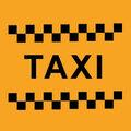Мир Такси, Регистрация ИП в Юго-восточном административном округе