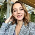 Василина Кортавенко, Услуги мастеров по макияжу в Адмиралтейском районе