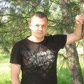 Юрий Солончев, Переборка существующего распределительного устройства в Платнировском сельском поселении
