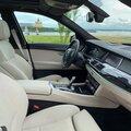 Автомобили: BMW 550i