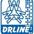 Диэрлайн, Заказ сайтов под ключ в Нахабино