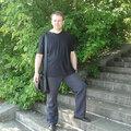 Кирилл Ж., Демонтаж смесителя в Москве и Московской области