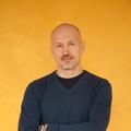 Федор Владимирович М., Вождение в сложных условиях в Никольском