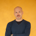 Федор Владимирович М., Занятия на площадке в Санкт-Петербурге