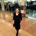ИП Рудова А.А., Составление заявления об исправлении ошибки в ЕГРЮЛ в Аксайском районе