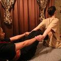 SPA ThaiStar, Антицеллюлитный массаж в Василеостровском районе