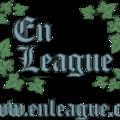 Студия английского языка English League, Услуги репетиторов и обучение в Донском районе