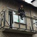 Остекление балкона с выносом | Вынос балкона