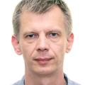 Дмитрий Александрович Мацкявичюс, ОГЭ по информатике в Городском округе Электрогорск