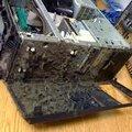 Вызом компьютерного мастера домой