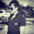 Руслан Алиев, Копка колодца в Дмитровском районе