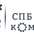 СПБ Комплект, Установка умного дома в Городском округе Иваново